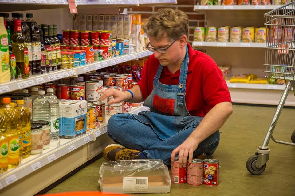 arbeidsmatige-dagbesteding-everdingen-everstein-winkel-supermarkt2