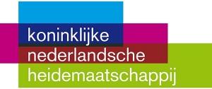 Koninklijke Nederlandse Heidemaatschappij s vitaal-dorp-everdingen