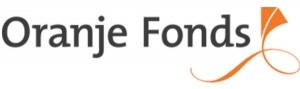 Oranje Fonds vitaal-dorp-everdingen