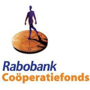 Rabobank Coöperatiefonds - vitaal-dorp-everdingen