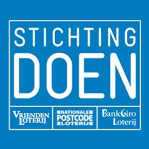 Stichting Doen - vitaal-dorp-everdingen